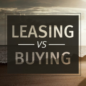 Lease-vs-Buy-Header-Small